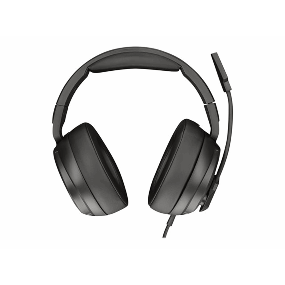 GXT433 PYLO HEADSET