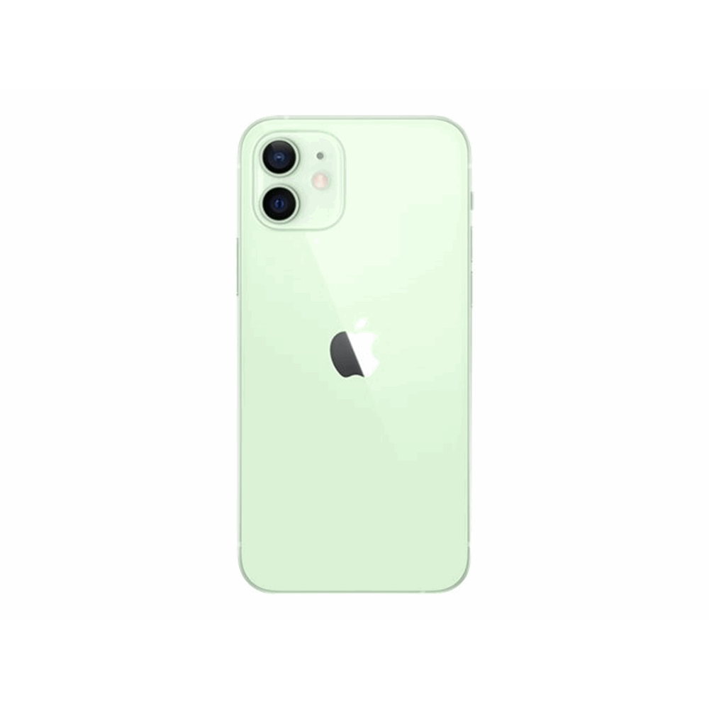 iPhone 12 Green 256GB