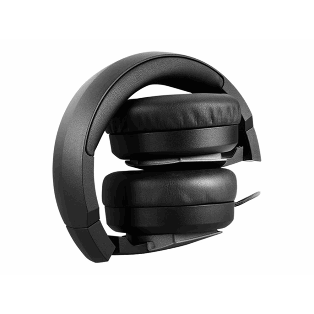 PER Immerse GH61 Headset