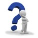 Belkin USB-C IN-EAR HEADPHONE BLACK